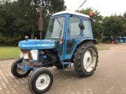 Ford 4610 Traktor