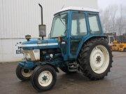 Ford 4610 Тракторы