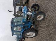 Traktor tip Ford 4610, Gebrauchtmaschine in Medemblik