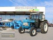 Traktor типа Ford 4610, Gebrauchtmaschine в Gampern