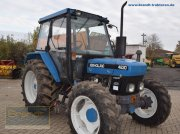 Ford 4630 A Тракторы