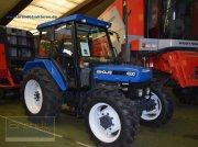 Ford 4630 A Traktor