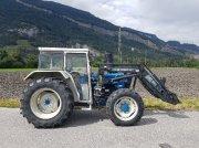 Traktor tip Ford 4630, Gebrauchtmaschine in Chur