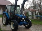 Traktor des Typs Ford 4830A in Aresing