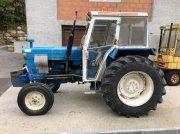 Ford 5000 Traktor Traktor