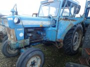 Traktor типа Ford 5000, Gebrauchtmaschine в Viborg