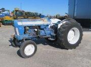 Traktor tip Ford 5000, Gebrauchtmaschine in Holten