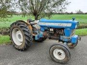 Traktor типа Ford 5000, Gebrauchtmaschine в Breukelen