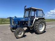 Traktor tip Ford 5000, Gebrauchtmaschine in Callantsoog