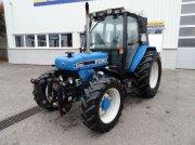 Traktor des Typs Ford 5030 A, Gebrauchtmaschine in Burgkirchen