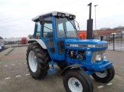 Ford 5110 II Тракторы