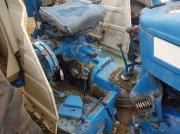 Traktor типа Ford 5600, Gebrauchtmaschine в Weiteveen