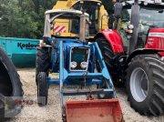 Traktor tip Ford 5600, Gebrauchtmaschine in Niederviehbach
