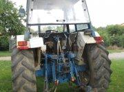 Traktor типа Ford 5600, Gebrauchtmaschine в Schesslitz