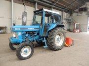 Ford 5610 Gen2 Tractor Ciągnik