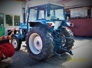 Traktor des Typs Ford 5610, Gebrauchtmaschine in Murnau
