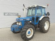 Traktor tip Ford 6410 turbo FLOT, Gebrauchtmaschine in Horsens