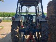 Traktor a típus Ford 6600, Gebrauchtmaschine ekkor: Burgkirchen