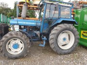 Traktor tip Ford 6610 A, Gebrauchtmaschine in Oetwil am See