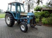 Ford 6610 Ciągnik