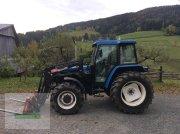 Traktor типа Ford 6640 A SL, Gebrauchtmaschine в Wies