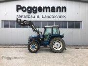 Traktor типа Ford 6640A, Gebrauchtmaschine в Bad Iburg - Sentrup