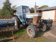 Traktor типа Ford 6700 Kaput motor, Gebrauchtmaschine в Varde