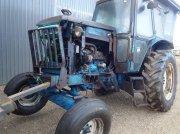 Traktor tip Ford 6700, Gebrauchtmaschine in Viborg