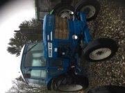 Ford 6700 Traktor