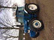 Traktor типа Ford 7610, Gebrauchtmaschine в Odense SV