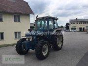 Ford 7610 Traktor