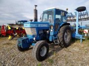 Ford 7710 Tractor