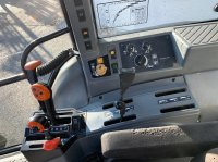 Ford 7740 A SLE Traktor