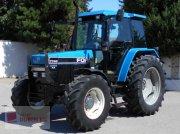 Traktor tip Ford 7740 A SLE, Gebrauchtmaschine in Ziersdorf