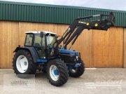 Traktor tip Ford 7740 SLE, Gebrauchtmaschine in Wildeshausen