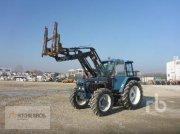 Traktor типа Ford 7740, Gebrauchtmaschine в Caorso