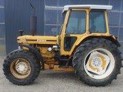 Traktor типа Ford 7810, Gebrauchtmaschine в Viborg