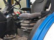 Ford 7810 Traktor