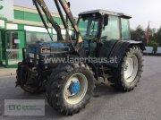 Ford 7840 SL Traktor