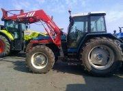 Traktor tip Ford 7840, Gebrauchtmaschine in PONTIVY