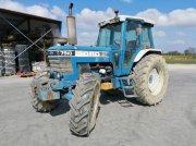 Ford 7910 Тракторы
