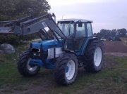 Ford 8340 A