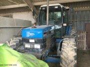 Ford 8340 Тракторы
