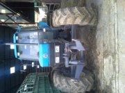 Traktor tip Ford 8340, Gebrauchtmaschine in DUN SUR MEUSE