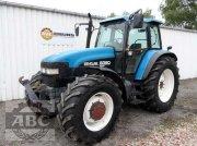 Traktor типа Ford 8360, Gebrauchtmaschine в Cloppenburg