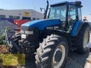 Traktor tip Ford 8560 DT Powershift, Gebrauchtmaschine in Groß-Gerau