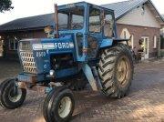 Traktor tip Ford 8600, Gebrauchtmaschine in Ederveen