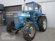 Traktor типа Ford 9600 Allrad, Gebrauchtmaschine в Borken