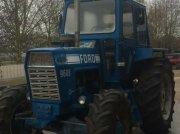 Ford 9600 Тракторы