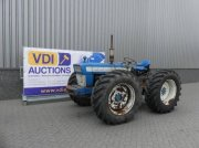 Traktor tip Ford County 654, Gebrauchtmaschine in Deurne